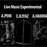 Tonight for Holland King ! Music Experimental 28/04/2014