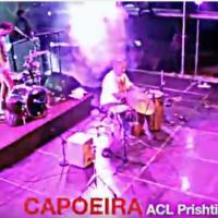 ACL Prishtina & Xhemil Gjini & Ertan Iliyaz – Beer Fest