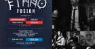 Ethno Fusion Concert Promotion