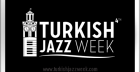 Turkish Jazz Week #4 edition Kosova