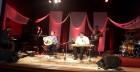 """Yakovalılar """"Ethno Fusion"""" Tarzı Konserde Kanun ve Ud'u Çok Sevdi"""