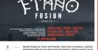 """""""Ethno Fusion"""" që do të mbahet më datën 27 nëntor 2015"""