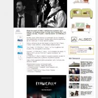 Pas koncertit në Gjakovë, Ertan ILIYAZ dhe Friends VII tani edhe në Prishtinë