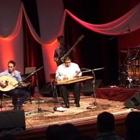 Lajme Koncert Ethno Fusion në Gjakovë – TV SYRI
