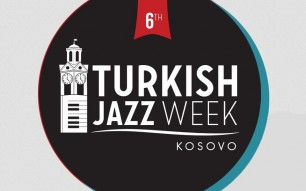 Turkish Jazz Week