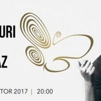 Malda Susuri – Visar Kuci – Ertan Iliyaz Trio at Papilon, Pr