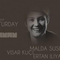 Trio of Malda 09.12.2017