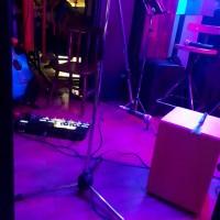 Trio @ Papillon 30.12.2017