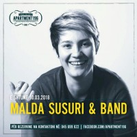 Malda & Ertan & Orest 10.08.2018