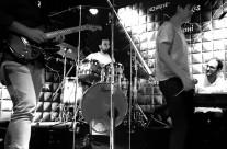 Malda Susuri & Band