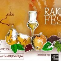 Rakia Fest