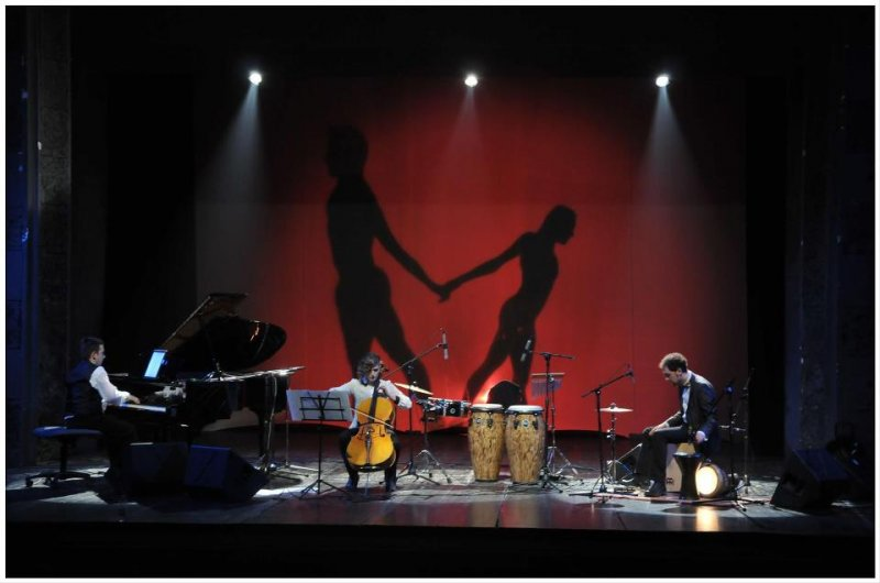 classical-rhythm10