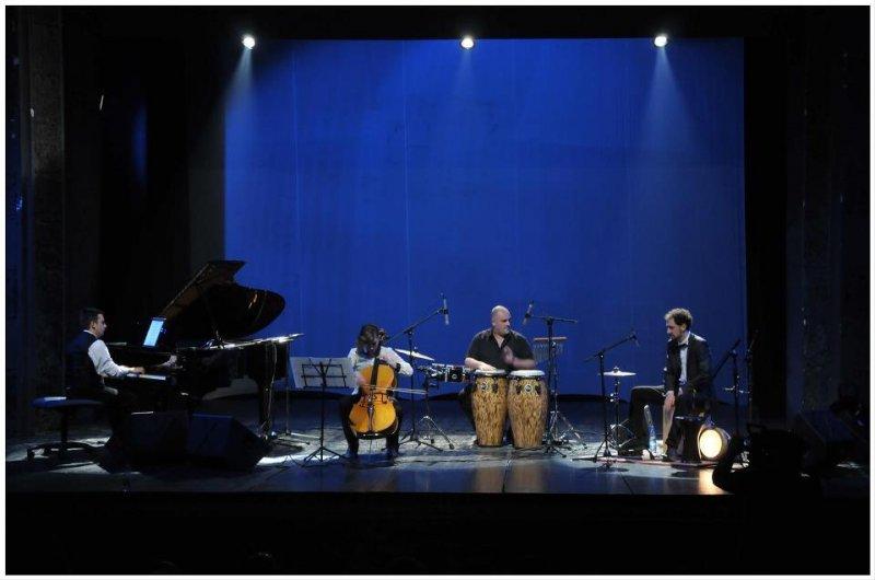 classical-rhythm14