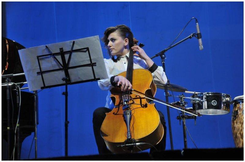 classical-rhythm6