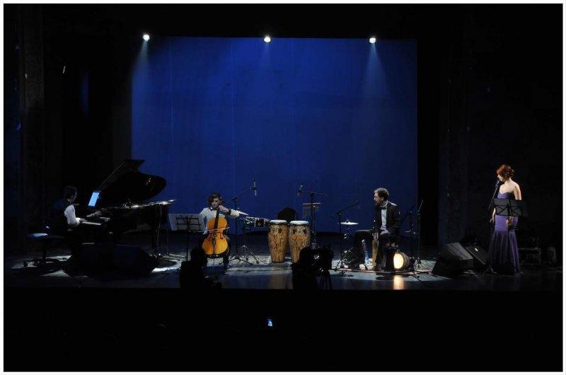 classical-rhythm7
