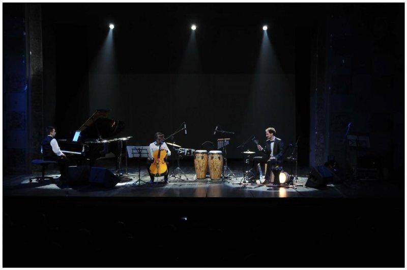 classical-rhythm9
