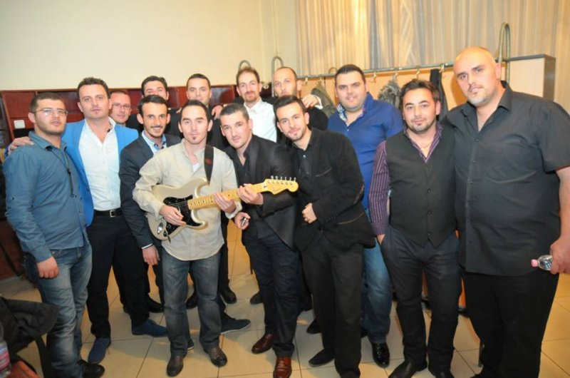 concert-latin-music-features-in-balkan-latino-band2