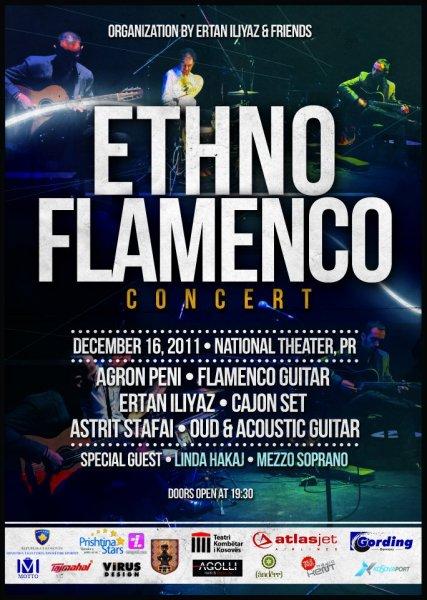 ethno-flamenco11