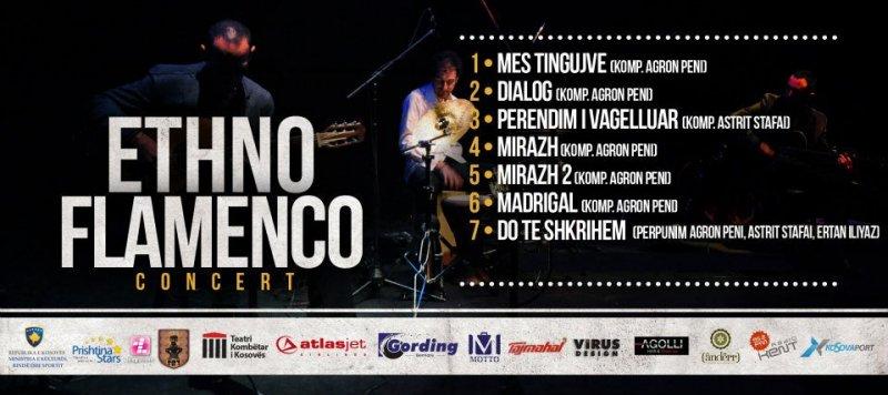 ethno-flamenco12