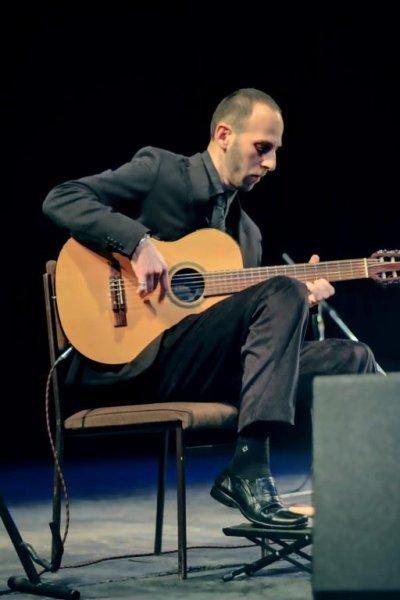ethno-flamenco6