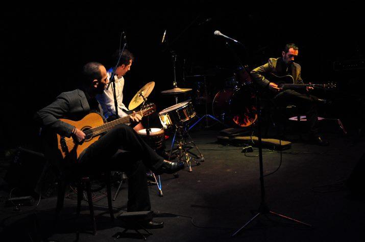 prishtina-jazz-fest-2011
