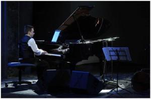 agron_shujaku_classical_rhythm