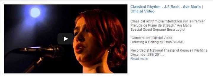 besa_lugiqi_classical_rhythm