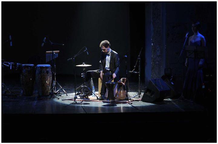 ertan_classical_rhythm