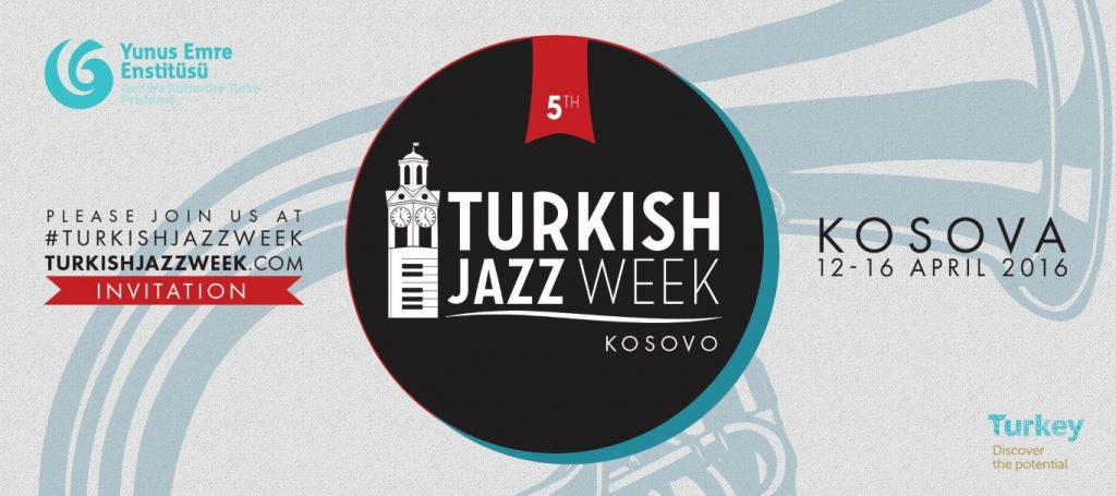TurkishJazzWeek_Invitation_Front