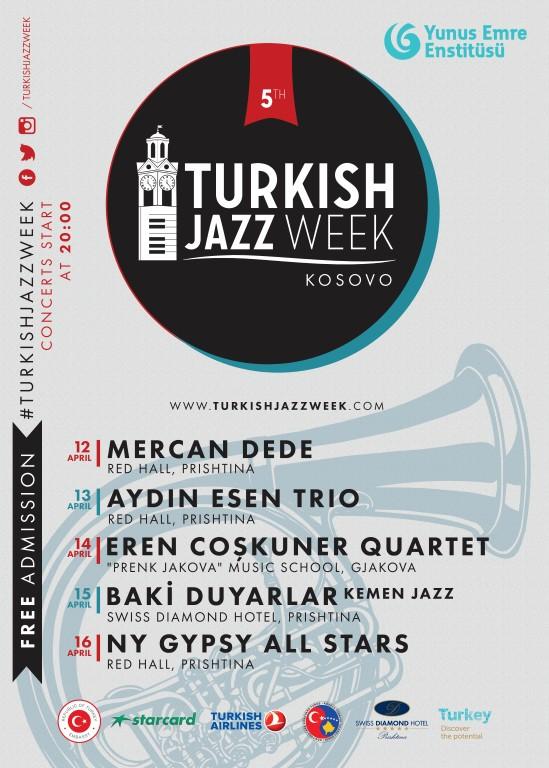 TurkishJazzWeek_Poster
