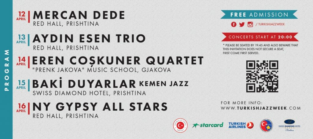 TurkishJazzWeek_invitation_Back