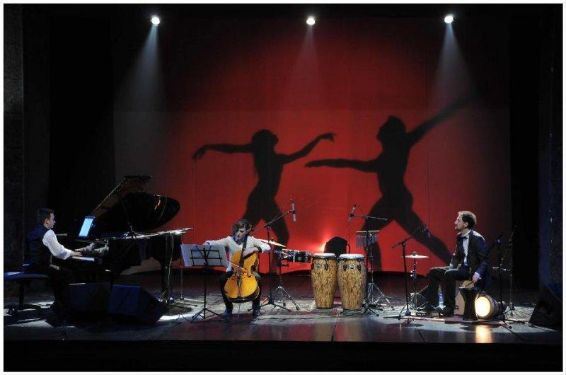 classical-rhythm12