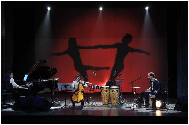 classical-rhythm13