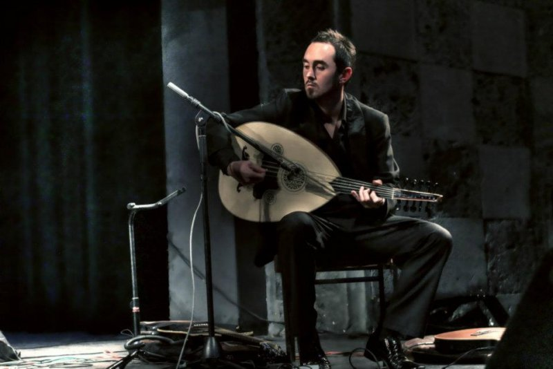 ethno-flamenco3