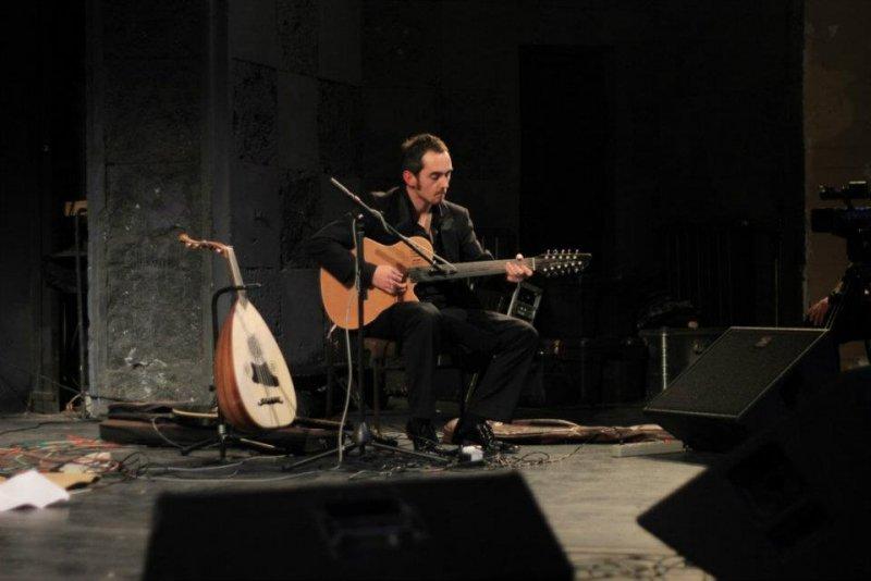 ethno-flamenco5