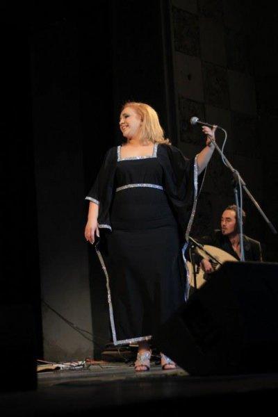 ethno-flamenco8
