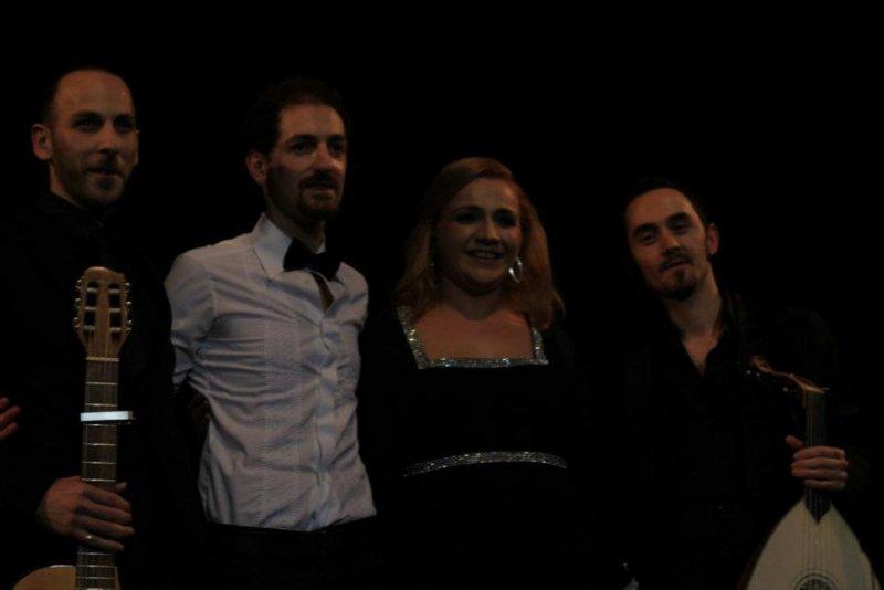 ethno-flamenco9