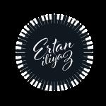ertan_iliyaz_logo