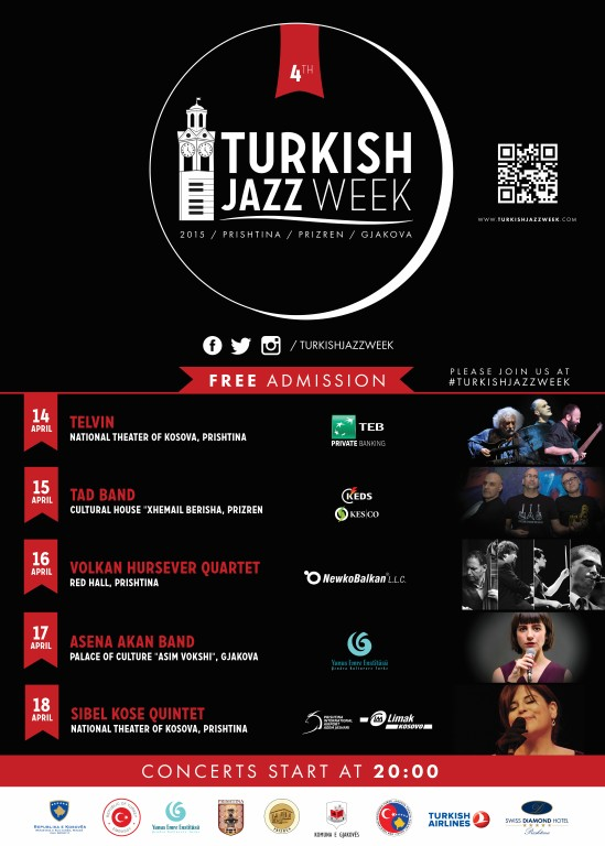 turkishjazzweek_50x70 (Medium)