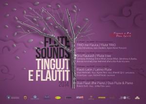 Flute_Sounds