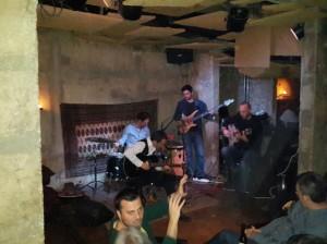 ethno_flamenco_hamam_21112014