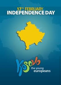 Independece Day Kosovo | by Tansu Iliyaz