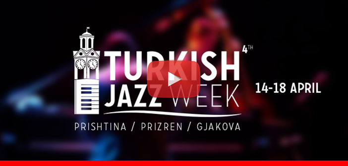 turkish-jazz-week-14-18-aprill