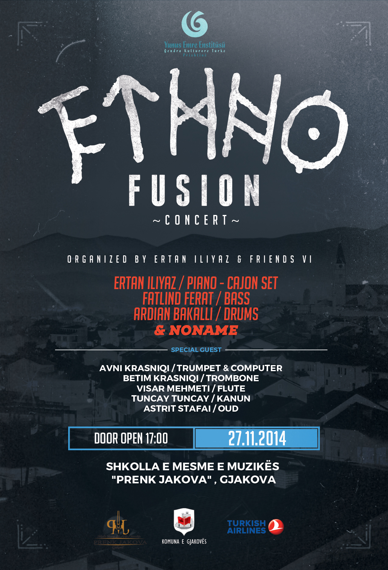 ethno_fusion