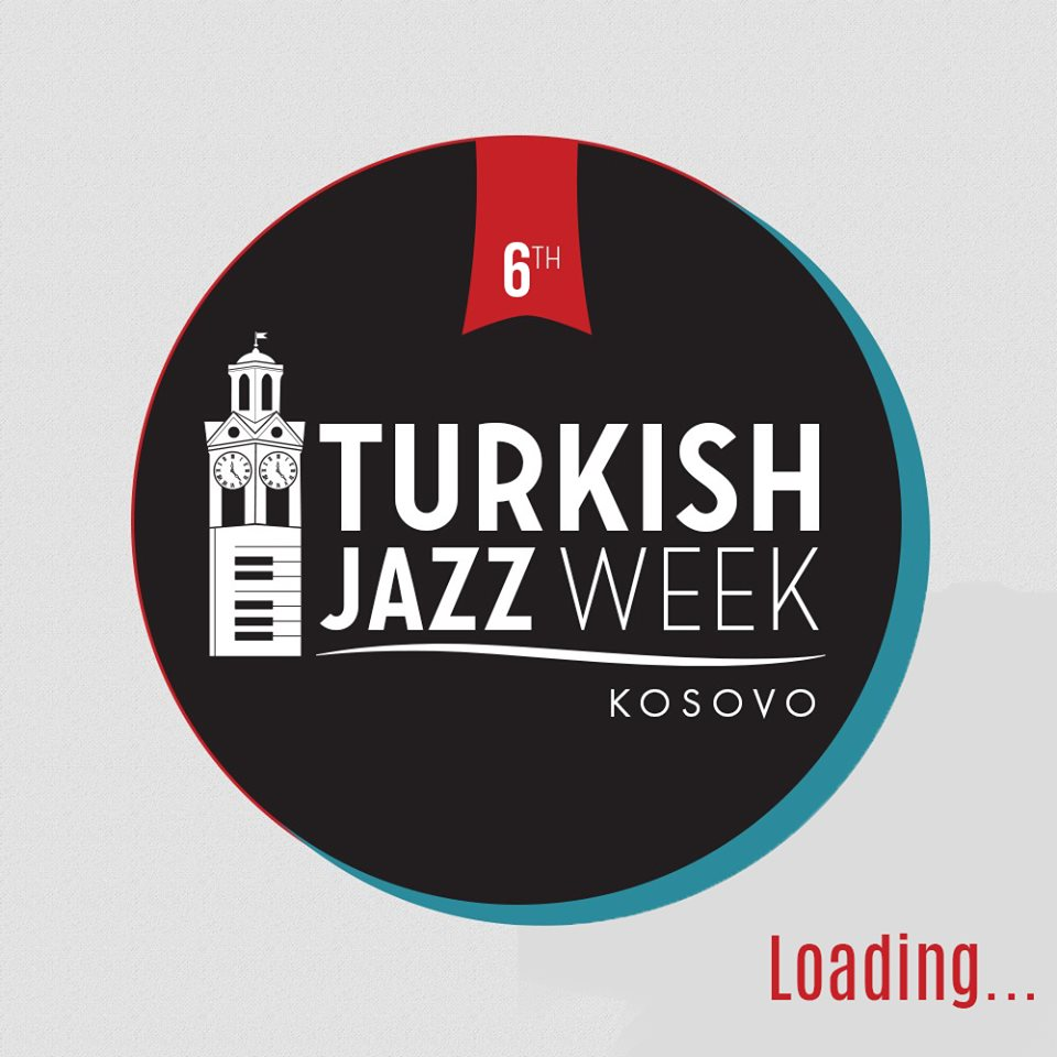 turkishjazzweek 6 edition