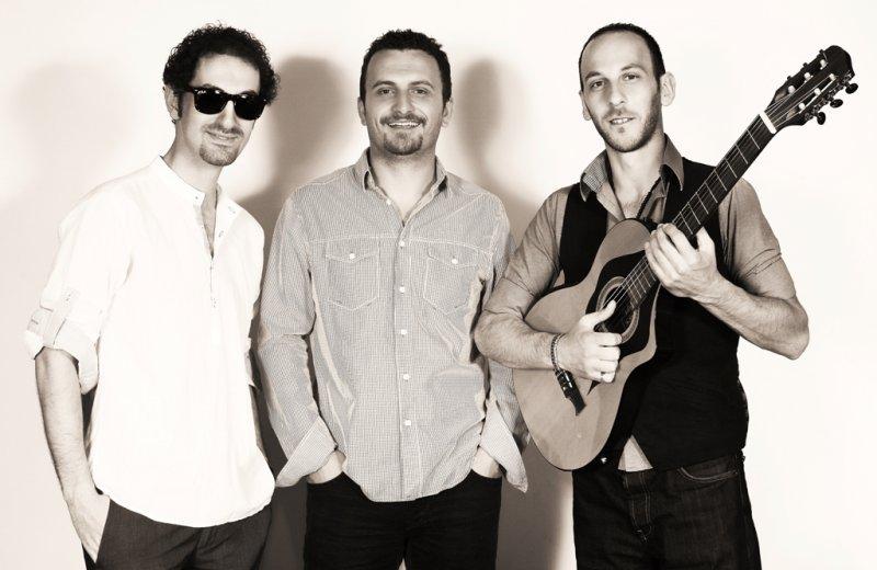 ertan-iliyaz-with-latino-band