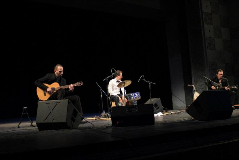 ethno-flamenco1