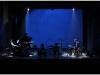 thumbs_classical-rhythm4